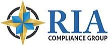 RIA Compliance